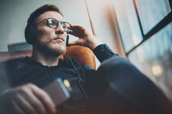 Don't miss Top Things To Do In San Francisco