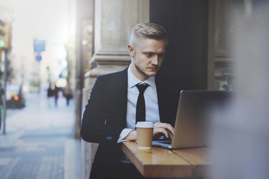 Old cameras can capture images better!
