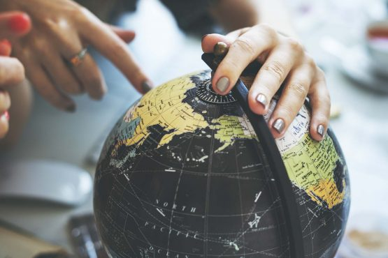 New subway line has the most advanced technology