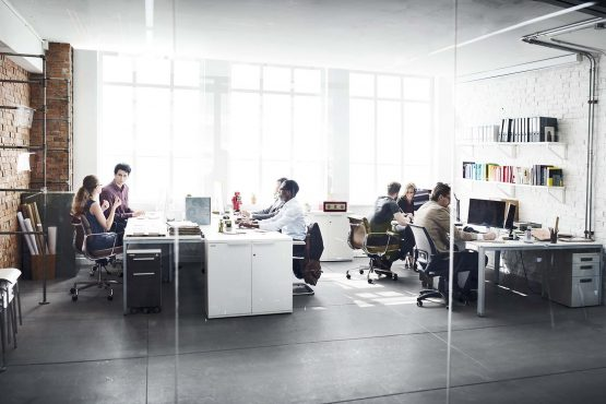 What tasks should your startup outsource do ?