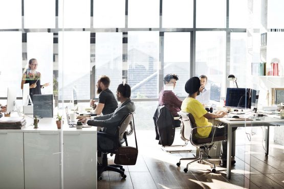 How to prevent your company from getting hacked