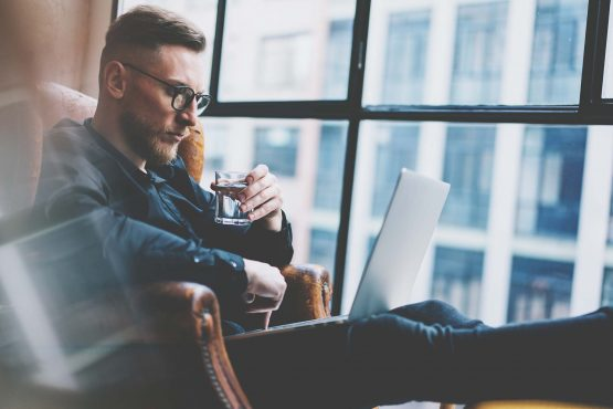 7 simple tips for more positive communication