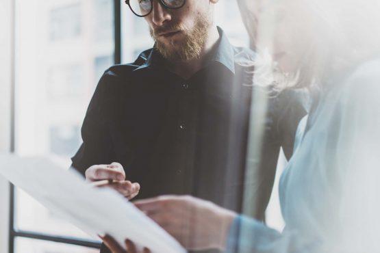 What the freelancer income survey reveals